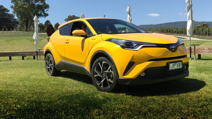 toyota_c-hr_review-header
