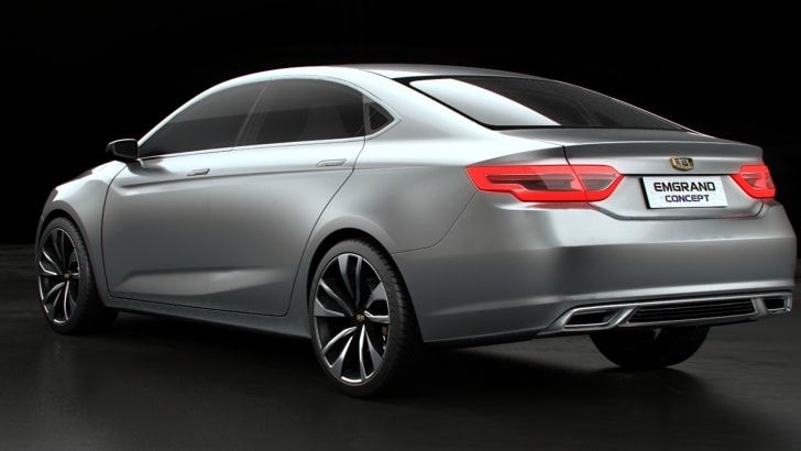 geely-emgrand-concept-rear