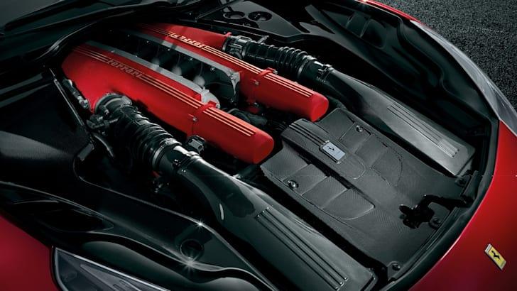 6.3-liter V12