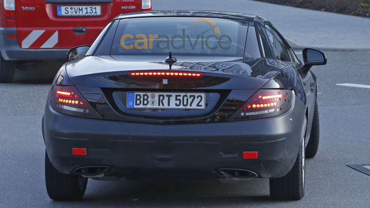 mercedes-benz-slc-spy-9-rear
