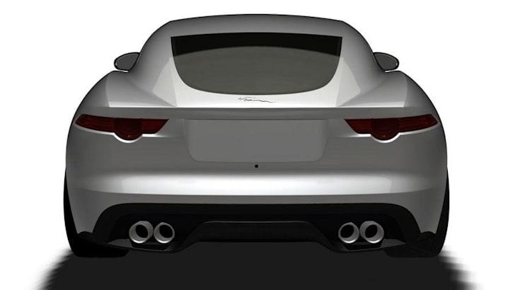jaguar-f-type-coupe-patent-6