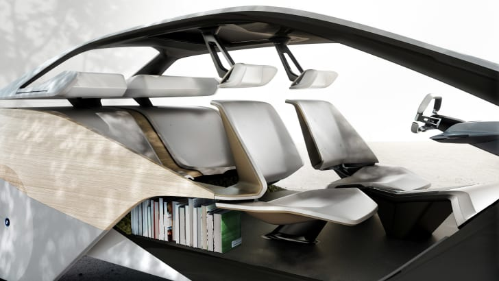bmw-i-inside-future-concept_infotainment_04