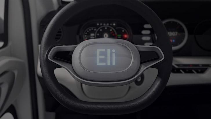 eli-zero-interior