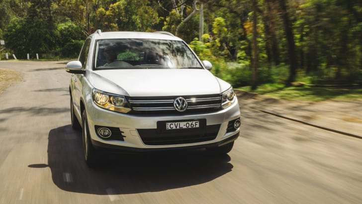 2015 Volkswagen Tiguan_09