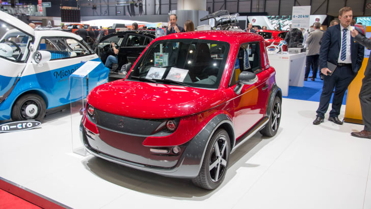 2017-geneva-tuner-car-12