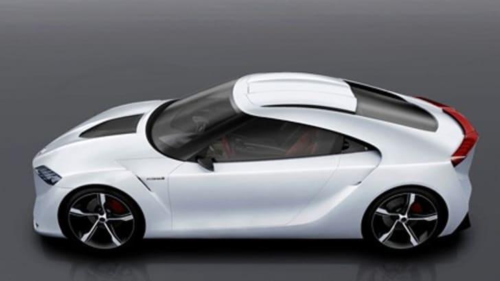 The New Toyota Supra