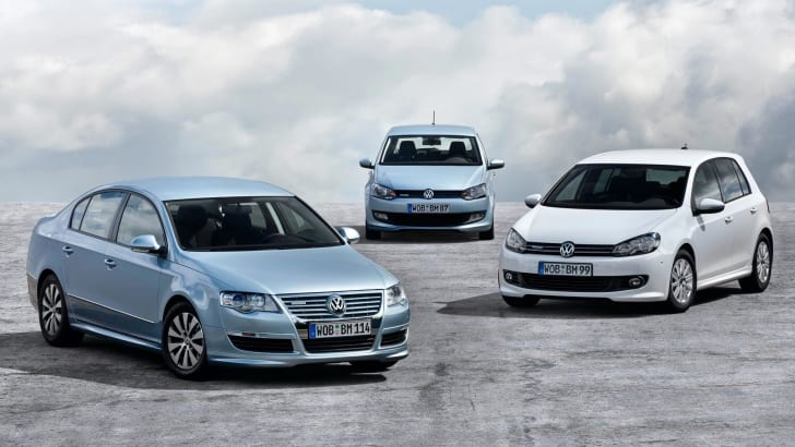 2010_VW_BlueMotion_003