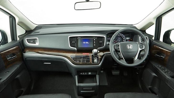 Honda_Odyssey_VTi_55