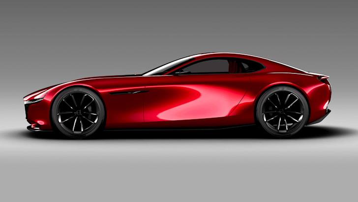 2015_mazda_rx-vision_rotary_concept_tokyo_02
