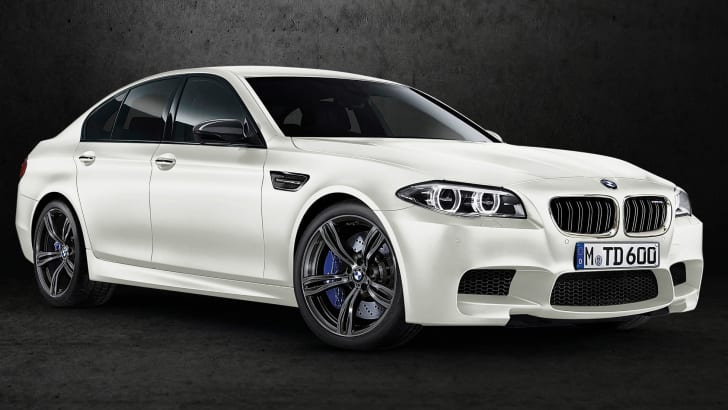 2015-bmw-whiteshadow-m5
