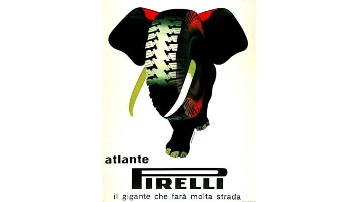 pirelli-poster-1955-992