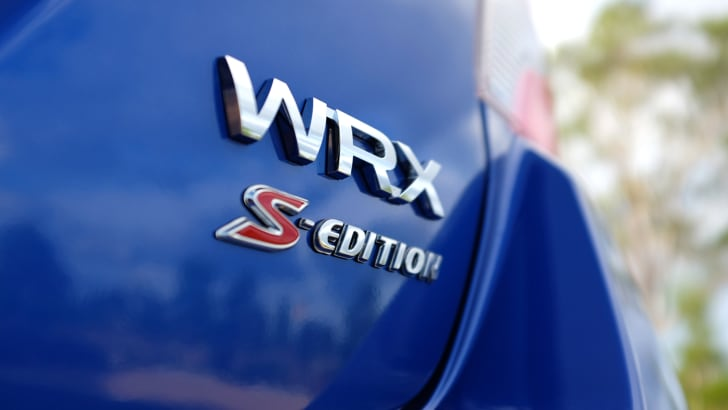 2017-subaru-wrx-s-edition_773-copy