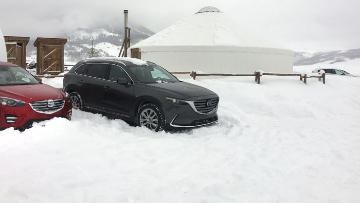 2016_mazda_cx-9_snow-drive_review_02