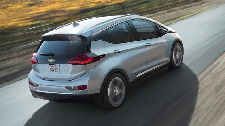 2016_chevrolet-bolt_holden-bolt_03