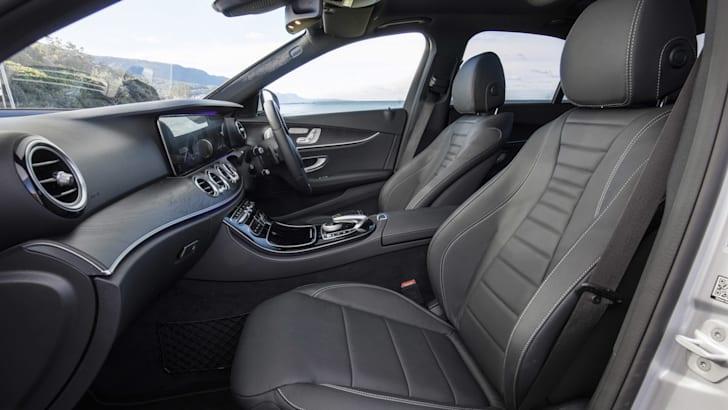 2016-Mercedes-Benz-E-Class-31