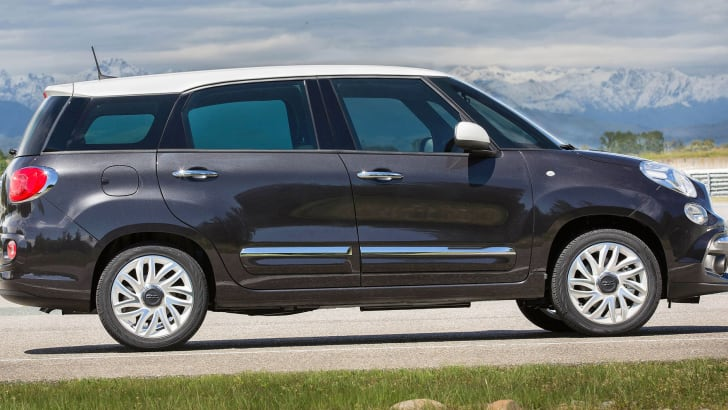 fiat-500l-wagon-facelift-side