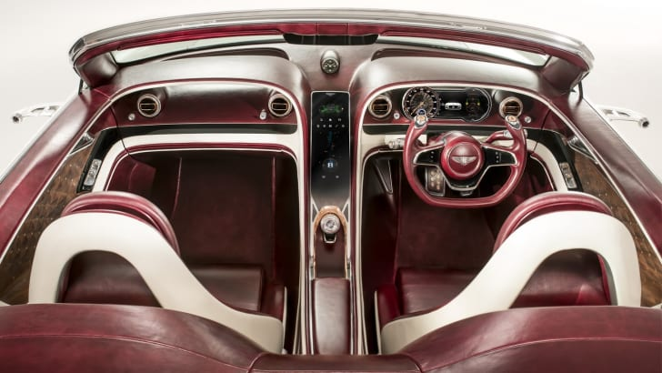 2017_bentley_exp12_6e_electric-convertible_04