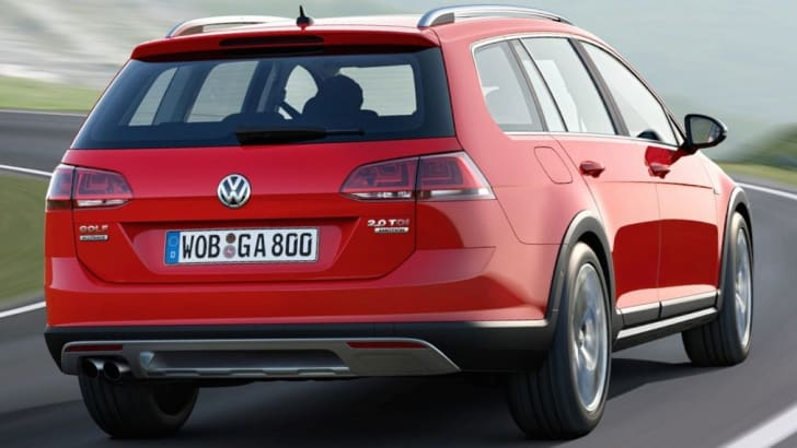 2015 Volkswagen Golf Alltrack_6