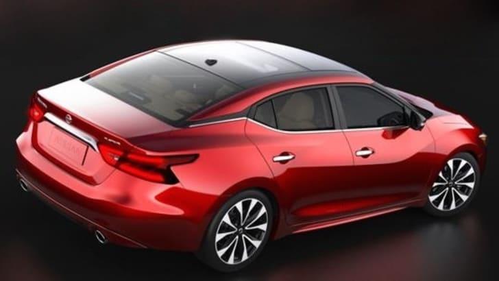 2016 Nissan Maxima_01