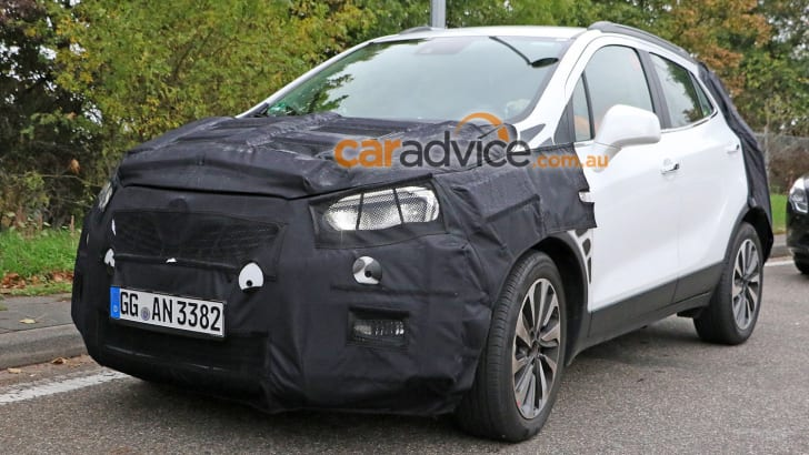 2016_opel_mokka_spy-photos_05