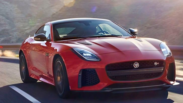 jaguar-f-type-svr-front