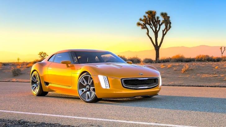 Kia-GT4-Stinger-Concept