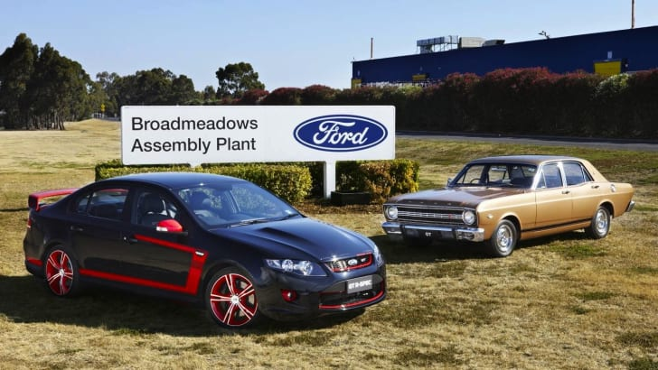 ford-fpv-broadmeadows-1