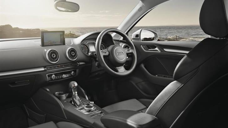 audi-a3-sedan-6