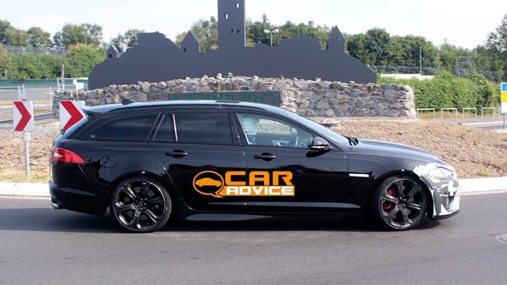 Jaguar-XFR-S-Sportbrake-4