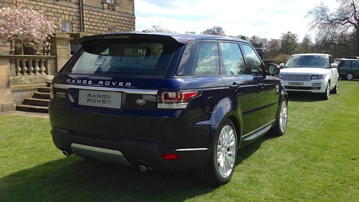 2014 Range Rover Sport05
