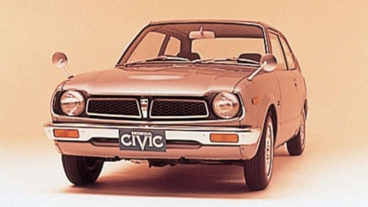 honda_civic_1972