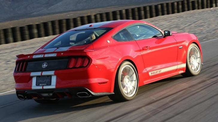 shelby-ford-mustang-gt-4