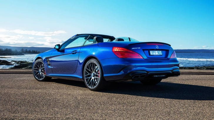 2017_mercedes-benz_sl_03