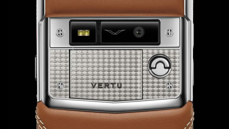 vertu-for-bentley-2