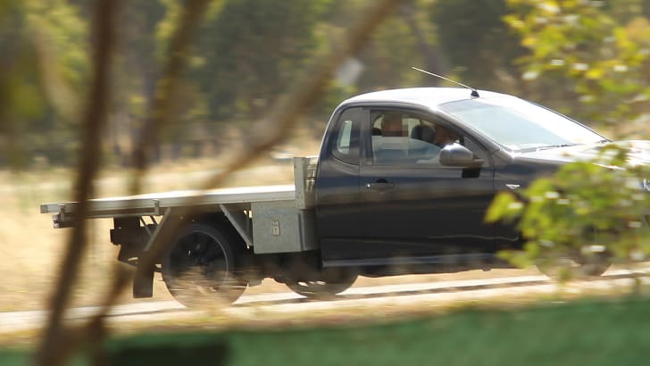 Ford_Falcon_High_Power_Ute_Prototype_2