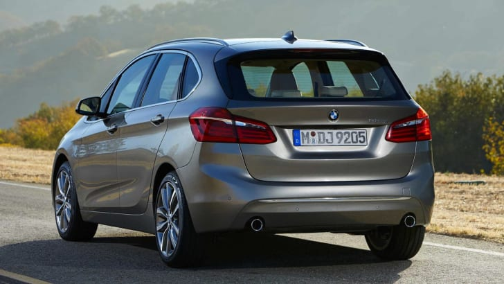 BMW-2-Series-Active-Tourer-5