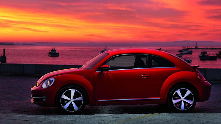 VW-Beetle-5