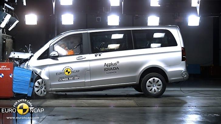Euro NCAP_5