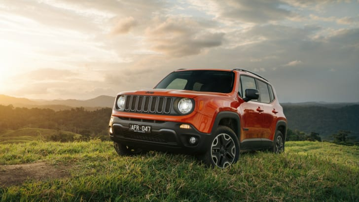 2015 Jeep Renegade_30