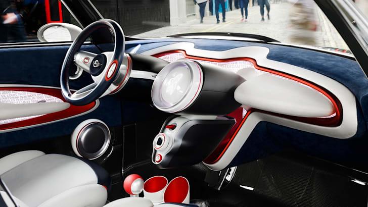 2012-mini-rocketman-concept-4