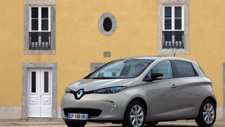 Renault-Zoe-Review-010