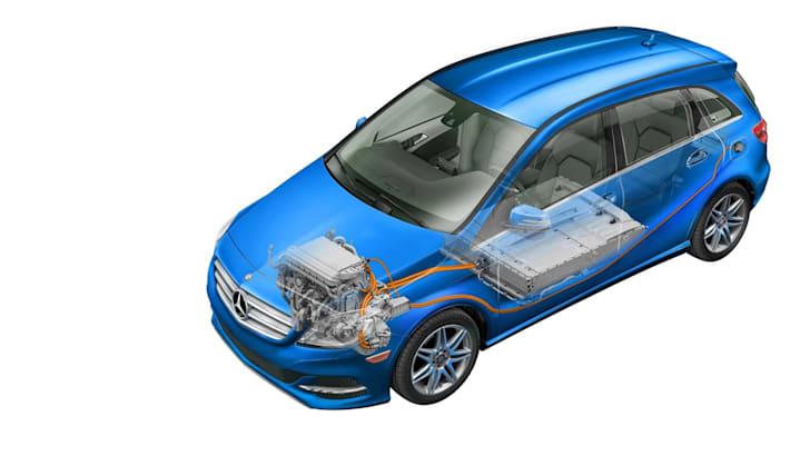 mercedes-benz_b-class_electric-drive