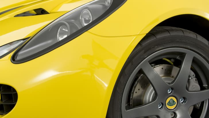 lotus_elise_club_racer_detail_3_yellow