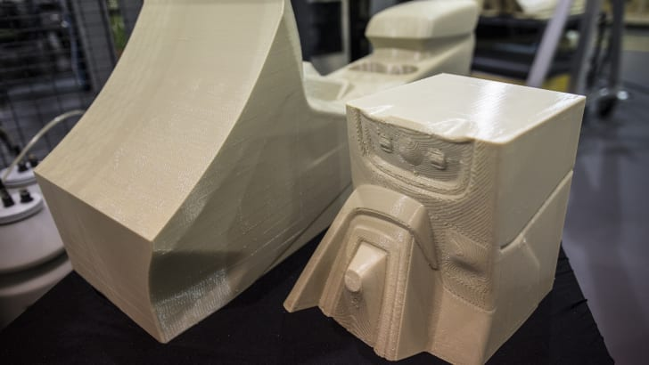 ford_3d_printing