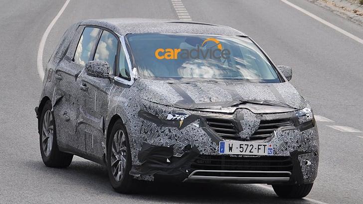 2015-Renault-Espace-2