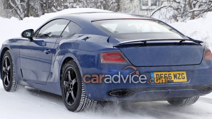bentley-continental-gt-spy-9-rear