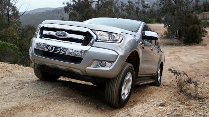 2016-Ford-Ranger-XLT_19