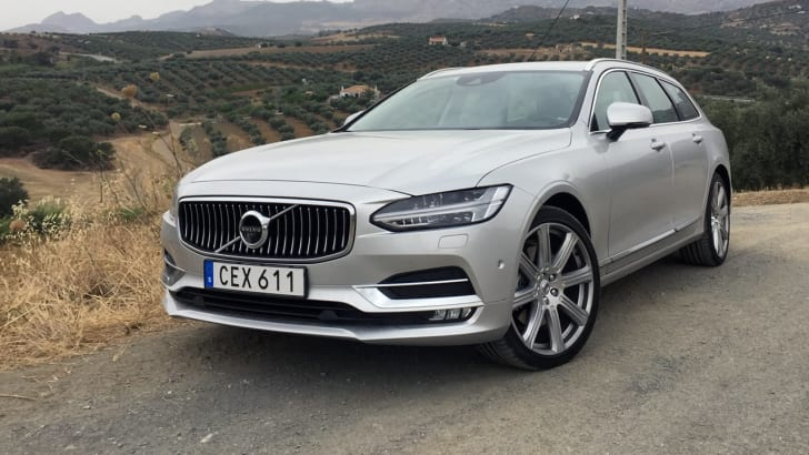 volvo_v90_review_tile