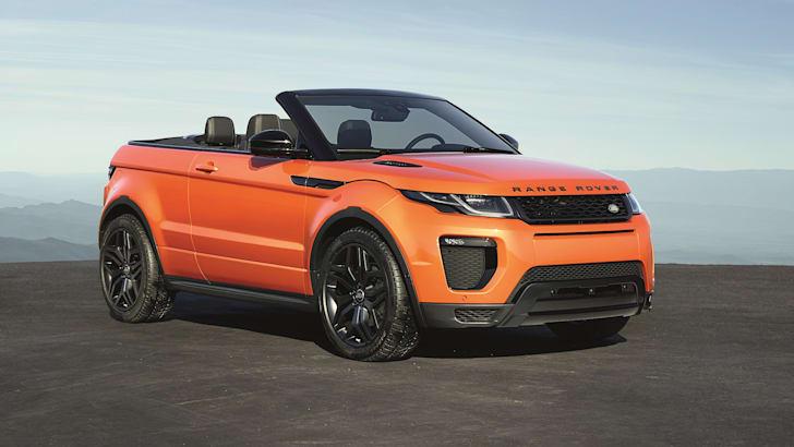 2016_range-rover_evoque-convertible_20