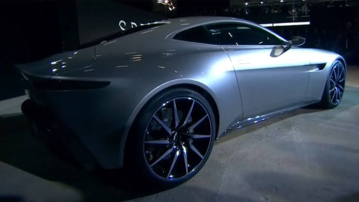 aston-martin-db10-rear